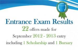 entrance exams 324x210