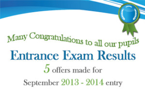 entrance exams 324x210 1314