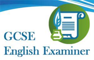 english examiner